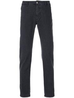 брюки Elton  Barba