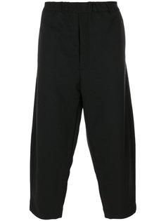 спортивные брюки Jap Société Anonyme