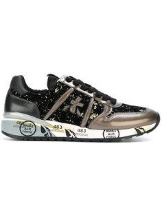 кроссовки Diane Premiata