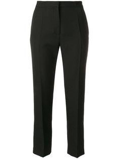 укороченные классические брюки Haider Ackermann