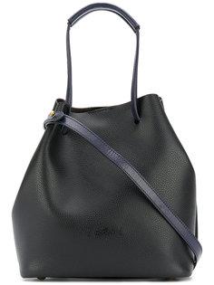 сумка-мешок Hogan