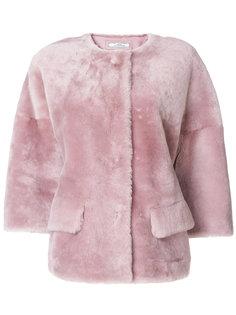 приталенная куртка  Desa 1972