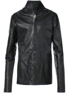 slim fit jacket A Diciannoveventitre