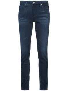 Prima Fit jeans  Ag Jeans