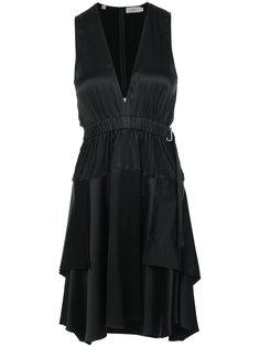 elasticated waist dress A.L.C.