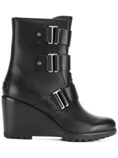 ботинки по щиколотку Sorel