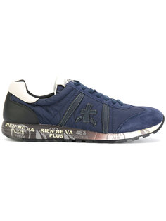 кроссовки Lucy 2677 Premiata