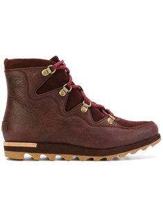 ботинки Sneakchic Alpine Sorel