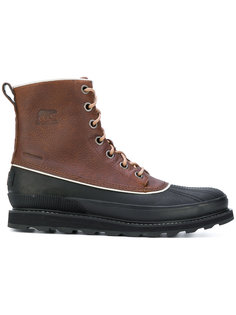 ботинки Madison 1964 Waterproof Sorel
