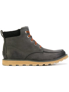 ботинки Madson Moc Toe Sorel