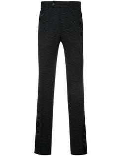 классические брюки Gieves & Hawkes
