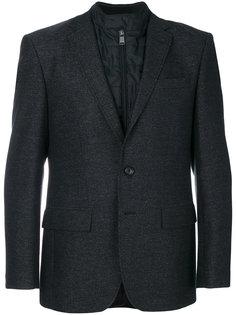пиджак со съемной подкладкой Boss Hugo Boss