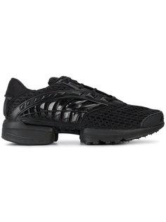 кроссовки Climacool 2 Adidas