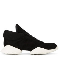кроссовки Vicious Runner Adidas By Rick Owens