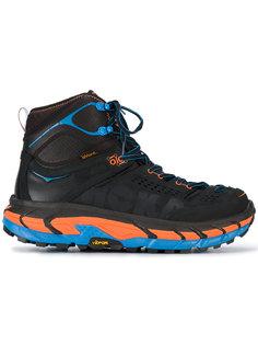 ботинки Tor Hoka One One