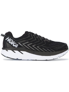 кроссовки Clifton 3 Hoka One One