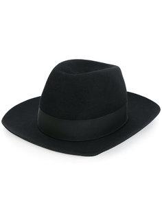 шляпа Alessandria Borsalino