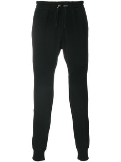 классические спортивные брюки Hydrogen