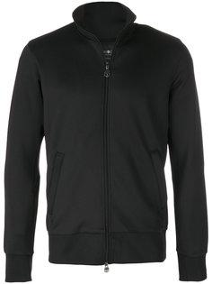 спортивная куртка на молнии Hydrogen