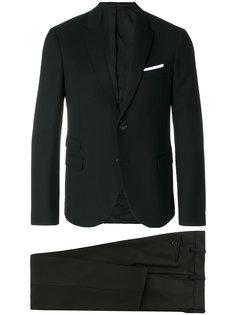 классический костюм Neil Barrett
