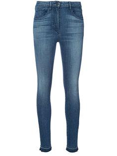 Higher Ground jeans  3X1