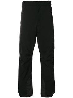 брюки Sky Moncler Grenoble