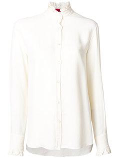 классическая рубашка The Gigi