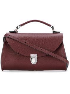 мини-сумка Poppy The Cambridge Satchel Company