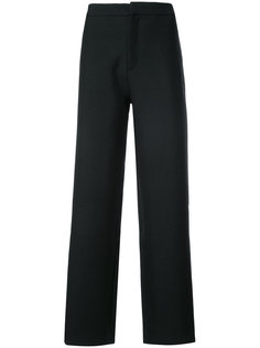 straight leg trousers Jacquemus