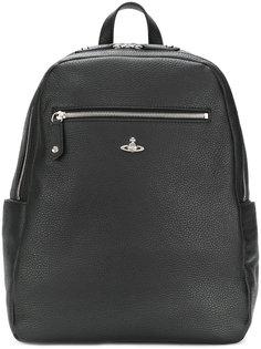 классический рюкзак Vivienne Westwood