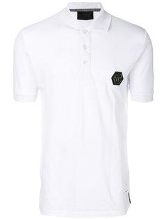 футболка-поло Ibaraki  Philipp Plein