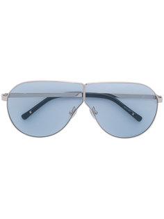 солнцезащитные очки-авиаторы 3.1 Phillip Lim