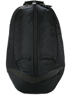 рюкзак на молнии Kazuyuki Kumagai