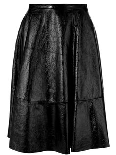 юбка А-образного силуэта Drome