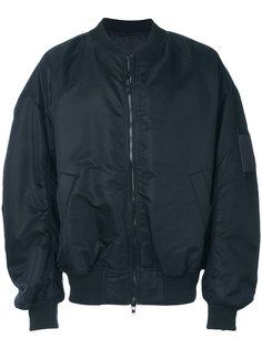 куртка-бомбер Archive  Juun.J