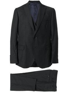 деловой костюм Gabriele Pasini