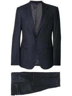 вечерний костюм Giorgio Armani