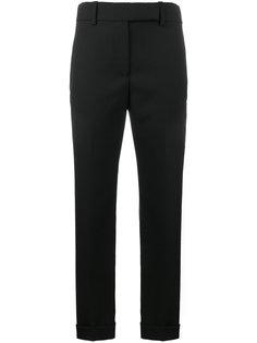 прямые брюки  Haider Ackermann