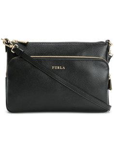 сумка на плечо Dori Furla
