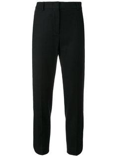 прямые брюки  Sportmax