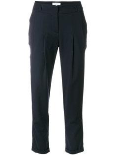 укороченные брюки  Io Ivana Omazic