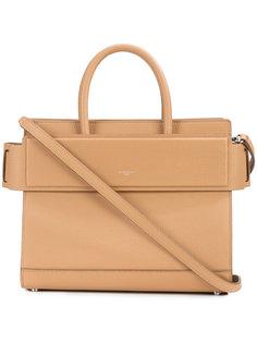small Horizon bag Givenchy