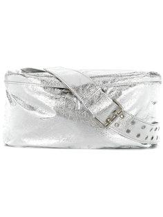 сумка через плечо Funny Mm6 Maison Margiela