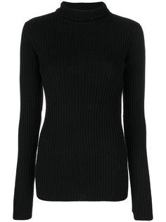 вязаный свитер Tchop Iro