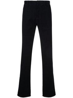 вельветовые брюки Cerruti 1881