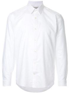 классическая рубашка Cerruti 1881