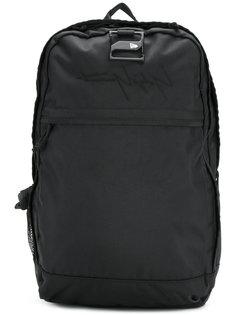 большой рюкзак Yohji Yamamoto