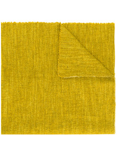 одноцветный платок Faliero Sarti