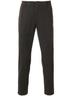 классические брюки-чинос Department 5
