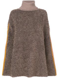 пуловер мешковатого кроя M Missoni